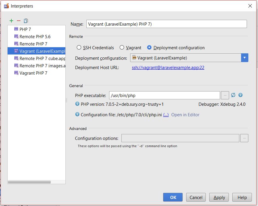 phpstorm 6 0 keygen for mac